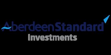 Aberdeen standard investments logo 360x180